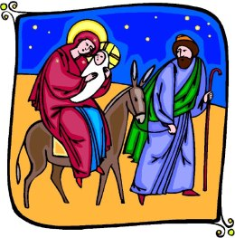 christmas-nativity-clip-art-scene[1]